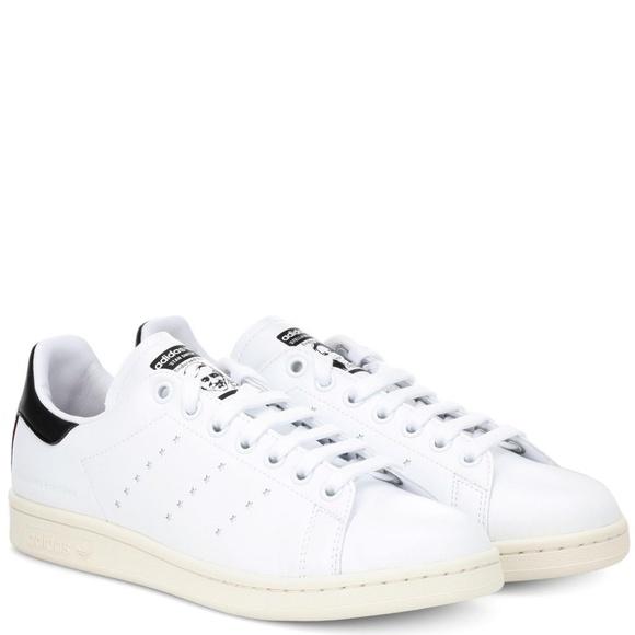 b4b998a39ba Adidas by Stella McCartney Stan Smith Sneaker 7